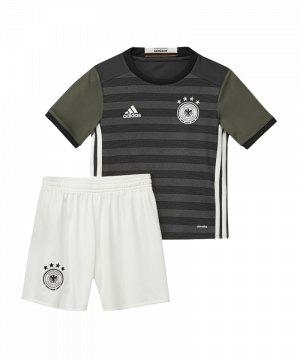 adidas-dfb-deutschland-minikit-auswaertsoutfit-trikot-short-away-em-europameisterschaft-2016-kids-kinder-grau-aa0115.jpg
