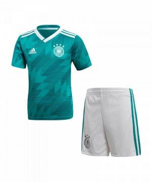 adidas-dfb-deutschland-minikit-away-wm18-tuerkis-fanshop-nationalmannschaft-weltmeisterschaft-trikotset-jersey-short-kleinkinder-br7840.jpg
