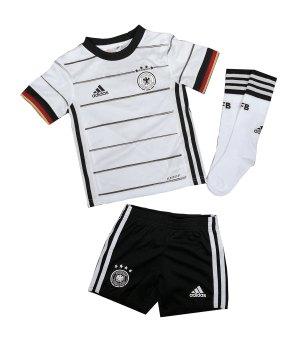 adidas-dfb-deutschland-minikit-home-weiss-replicas-trikots-national-fs7594.jpg