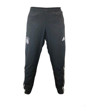 adidas-dfb-deutschland-pants-schwarz-replicas-pants-nationalteams-ce6592.jpg
