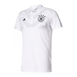 adidas-dfb-deutschland-poloshirt-2017-weiss-die-mannschaft-nationalteam-bekleidung-replica-az3760.jpg
