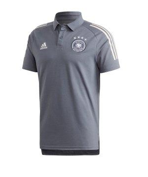 adidas-dfb-deutschland-poloshirt-grau-replicas-poloshirts-nationalteams-fi0771.jpg