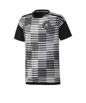 adidas-dfb-deutschland-prematch-shirt-weiss-fanshop-nationalmannschaft-fanartikel-weltmeisterschaft-shortsleeve-ce6632.jpg