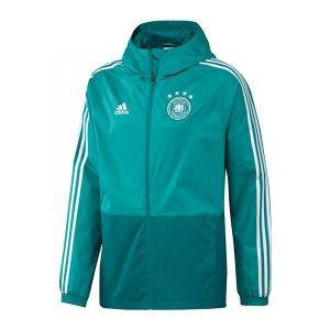 adidas-dfb-deutschland-regenjacke-tuerkis-fanshop-fanartikel-nationalmannschaft-weltmeisterschaft-allwetterjacke-ce6594.jpg