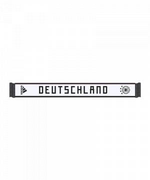 adidas-dfb-deutschland-schal-weiss-schwarz-fanshop-fanartikel-nationalmannschaft-accessoire-halsschmuck-cf4944.jpg