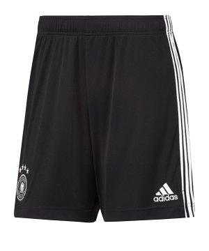 adidas-dfb-deutschland-short-home-em-2020-kids-replicas-shorts-nationalteams-fs7593.jpg