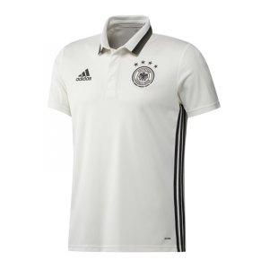 adidas-dfb-deutschland-staff-poloshirt-t-shirt-herrenshirt-men-maenner-em-europameisterschaft-2016-weiss-schwarz-ac6519.jpg