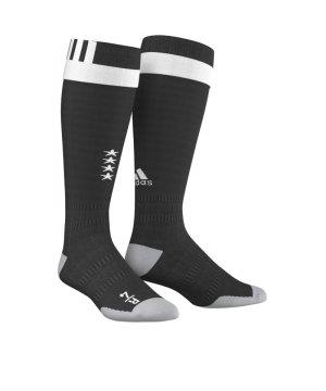 adidas-dfb-deutschland-stutzen-home-heimstutzen-strumpfstutzen-stutzenstrumpf-em-europameisterschaft-2016-aa0146-1.jpg