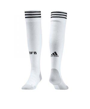 adidas-dfb-deutschland-stutzen-home-wm-2018-weiss-fanshop-nationalmannschaft-weltmeisterschaft-sockenstutzen-fussballzubehoer-br7822.jpg
