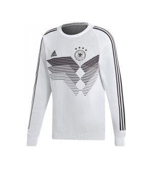 adidas-dfb-deutschland-sweatshirt-home-knit-weiss-fanshop-nationalmannschaft-pullover-die-mannschaft-ce8463.jpg