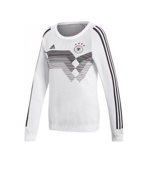 22c53c244453 Deutschland DFB Trikot 2018   WM 2018 Fan Shop   Fanartikel ...