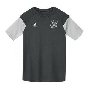 adidas-dfb-deutschland-t-shirt-kindershirt-kids-nationalmannschaft-em-europameisterschaft-2016-grau-ah3417.jpg