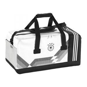 adidas-dfb-deutschland-teambag-tasche-weiss-fanshop-nationalmannschaft-equipment-sporttasche-stauraum-transportmoeglichkeit-cf4940.jpg