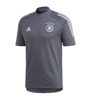 adidas-dfb-deutschland-tee-t-shirt-grau-replicas-t-shirts-national-fi0742.jpg