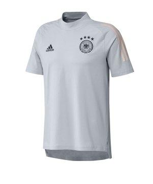 adidas-dfb-deutschland-tee-t-shirt-hellgrau-replicas-t-shirts-nationalteams-fi0741.jpg