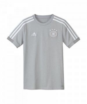 adidas-dfb-deutschland-tee-t-shirt-kids-grau-fanshop-nationalmannschaft-weltmeisterschaft-fanartikel-shortsleeve-cd4294.jpg