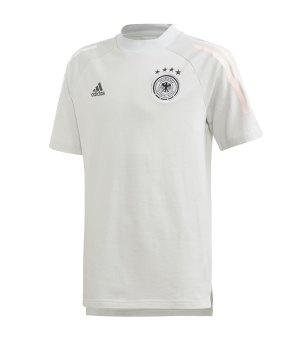adidas-dfb-deutschland-tee-t-shirt-kids-hellgrau-replicas-t-shirts-nationalteams-fi0749.jpg