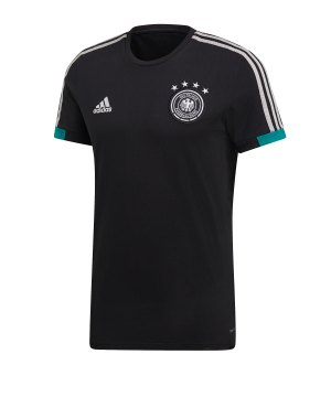 adidas-dfb-deutschland-tee-t-shirt-schwarz-gruen-replicas-t-shirts-nationalteams-ce4942.jpg