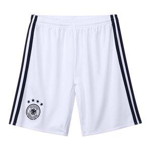 adidas-dfb-deutschland-torwartshort-heimshort-torhueter-kids-nationalmannschaft-home-em-europameisterschaft-2016-aa0131.jpg