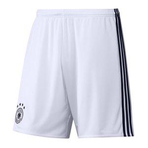 adidas-dfb-deutschland-torwartshort-heimshort-torhueter-nationalmannschaft-home-em-europameisterschaft-2016-aa0129.jpg