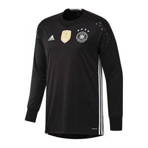 adidas-dfb-deutschland-torwarttrikot-home-heimtrikot-torhueter-torwart-europameisterschaft-em-2016-schwarz-aa0126.jpg