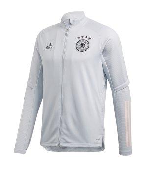 adidas-dfb-deutschland-trainingsjacke-grau-replicas-jacken-nationalteams-fs7040.jpg