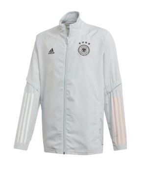adidas-dfb-deutschland-trainingsjacke-kids-weiss-replicas-jacken-nationalteams-fi0744.jpg