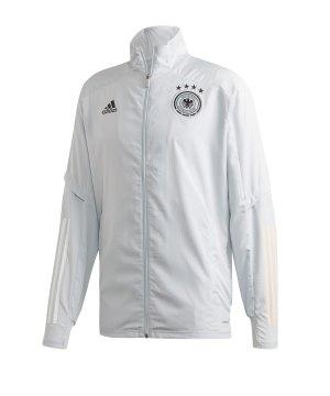 adidas-dfb-deutschland-trainingsjacke-pre-hellgrau-replicas-jacken-nationalteams-fi0738.jpg