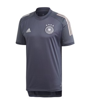 adidas-dfb-deutschland-trainingsshirt-grau-replicas-t-shirts-national-fi0747.jpg