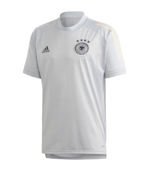 adidas-dfb-deutschland-trainingsshirt-hellgrau-replicas-t-shirts-nationalteams-fi0746.jpg