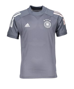 adidas-dfb-deutschland-trainingsshirt-kids-grau-replicas-t-shirts-national-fi0753.jpg