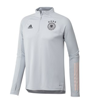 adidas-dfb-deutschland-trainingstop-hellgrau-replicas-sweatshirts-nationalteams-fs7043.jpg