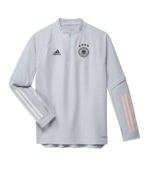adidas-dfb-deutschland-trainingstop-kids-hellgrau-replicas-sweatshirts-nationalteams-fs7042.jpg