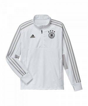 adidas-dfb-deutschland-trainingstop-kids-weiss-fanshop-nationalmannschaft-weltmeisterschaft-sweatshirt-pullover-fankleidung-fussball-ce1661.jpg