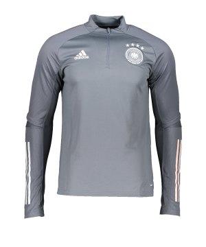 adidas-dfb-deutschland-trainingstop-ls-grau-replicas-sweatshirts-nationalteams-fs7044.jpg