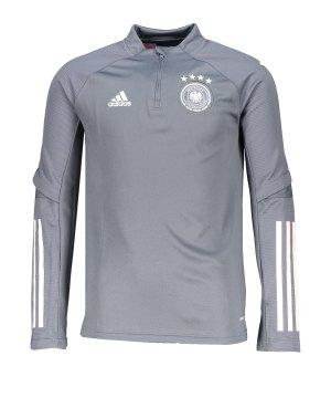 adidas-dfb-deutschland-trainingstop-ls-kids-grau-replicas-sweatshirts-nationalteams-fs7041.jpg