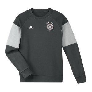 adidas-dfb-deutschland-trainingstop-sweatshirt-langarmshirt-kids-kinder-em-europameisterschaft-2016-weiss-ac6534.jpg