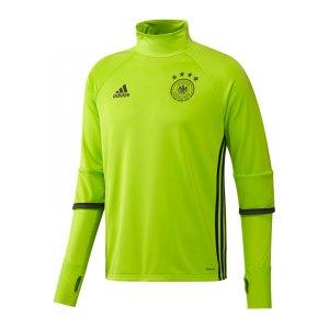 adidas-dfb-deutschland-trainingstop-sweatshirt-langarmshirt-men-herren-em-europameisterschaft-2016-gruen-ac6561.jpg