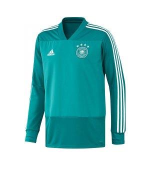adidas-dfb-deutschland-trainingstop-tuerkis-fanshop-nationalmannschaft-weltmeisterschaft-trainingskleidung-sweatshirt-longsleeve-ce6620.jpg