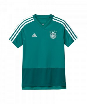 adidas-dfb-deutschland-trainingstrikot-kids-tuerkis-fanshop-nationalmannschaft-weltmeisterschaft-shortsleeve-t-shirt-ce6606.jpg