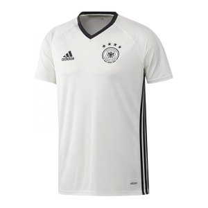 adidas-dfb-deutschland-trainingstrikot-trikot-kurzarmtrikot-nationalmannschaft-em-europameisterschaft-2016-weiss-ac6545.jpg