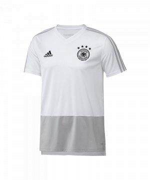 adidas-dfb-deutschland-trainingstrikot-weiss-fanshop-nationalmannschaft-weltmeisterschaft-fanartikel-shortsleeve-jersey-ce6612.jpg