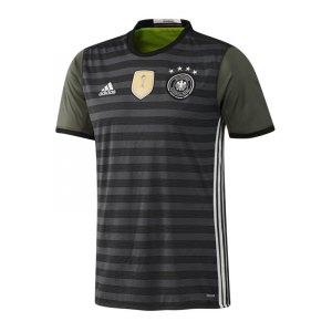 adidas-dfb-deutschland-trikot-away-em-2016-auswaertstrikot-fanartikel-europameisterschaft-frankreich-kids-kinder-grau-aa0114.jpg