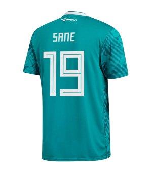 adidas-dfb-deutschland-trikot-away-sane-wm-2018-gruen-fanshop-shortsleeve-jersey-spieltagskleidung-br3144-1.jpg