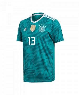 adidas-dfb-deutschland-trikot-away-wm-2018-tuerkis-fanshop-nationalmannschaft-weltmeisterschaft-jersey-shortsleeve-br3144-13-mueller.jpg