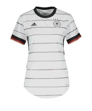 adidas-dfb-deutschland-trikot-home-em-2020-damen-replicas-trikots-national-eh6102.jpg