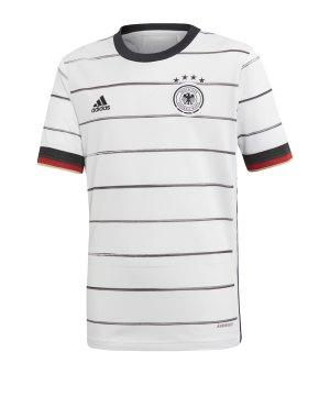 adidas-dfb-deutschland-trikot-home-em-2020-kids-replicas-trikots-national-eh6103.jpg