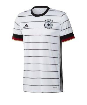 adidas DFB Deutschland Trikot Home EM 2020 Damen | Replicas