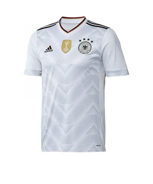 adidas-dfb-deutschland-trikot-home-kids-2017-weiss-die-mannschaft-nationalteam-bekleidung-replica-b47483.jpg