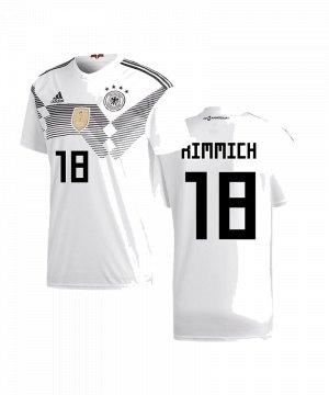 adidas-dfb-deutschland-trikot-home-kids-wm18-weiss-fanshop-nationalmannschaft-weltmeisterschaft-jersey-shortsleeve-bq8460-18-kimmich.jpg